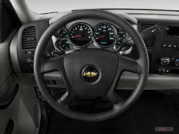 2002 Chevy Silverado Interior 2012 Chevrolet Silverado Hd Prices Reviews And Pictures U S