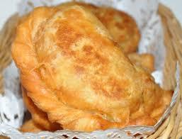 recette cuisine malaisienne curry puffs au poulet les recettes de la cuisine de asmaa