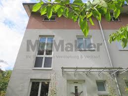Restaurant Esszimmer Waidmannslust Häuser Zum Verkauf Wittenau Mapio Net