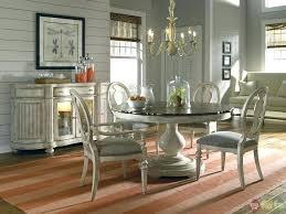 coastal dining room table coastal dining room outstanding coastal dining room sets rustic