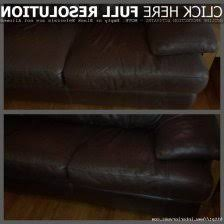 Leather Conditioner For Sofa Best Leather Sofa Cleaner And Conditioner 4 Natuzzi Leather Sofa