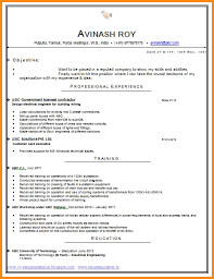 new resume styles resume examples new resume styles free resume