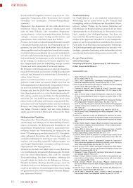 Reddy K Hen Metaphylaxe Von Nierensteine U2013 Rosenfluh Ch