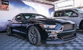ford rtr mustang 2015 ford mustang rtr pictures photo gallery car and driver