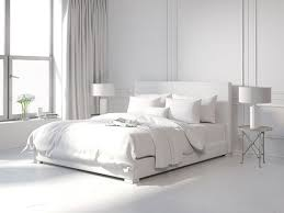 white bedroom ideas 54 amazing all white bedroom ideas