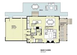 Beach Style House Plans 177 Best Design House Plans Images On Pinterest Small House