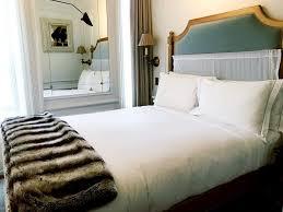 hotel marlton hotel interior design ideas contemporary and