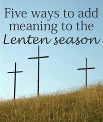 the 25 best lenten season quotes ideas on lent lent