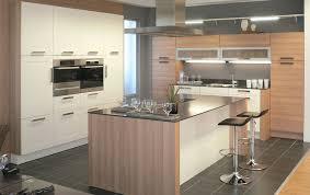 cuisine beckermann kitchens the showroom ltd