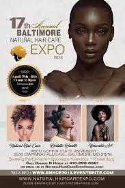 natural hair dressers for black women in baltimore maryland baltimore natural hair care expo dreadz n headz salon baltimore