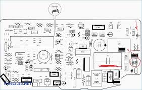 how does ac wiring work does it work u2022 wiring diagram database
