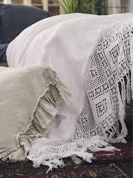 hammock duvet cover matteo