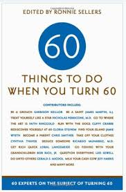 gift for turning 60 15 best 60th birthday ideas images on birthday ideas