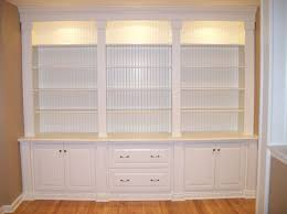 25 best built in bookcase u0026 storage images on pinterest ikea