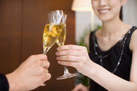 holiday party hosts could be liable if a guest drinks too much