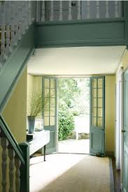 warm welcomes beautiful paint colors for your entryway home and
