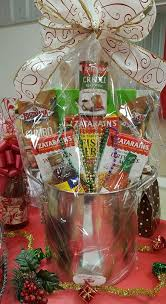 new orleans gift baskets new orleans gift baskets