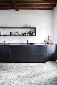modern wooden kitchens best 25 wooden kitchen ideas on pinterest kitchen wood ikea