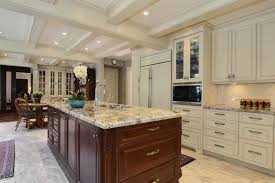 awesome high end kitchen cabinets u2014 tedx designs
