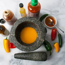food of the month the gourmet market hot sauce of the month food of the month