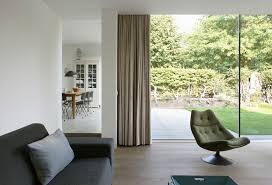 scandinavian homes architecture uk 4586592130 loversiq