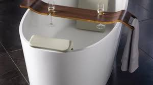 Victoria Albert Bathtubs Top 57 Best Victoria Albert Bathrooms Images On Pinterest Within Victoria And Albert Bathtubs Decor 585x329 Jpg