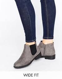 look womens boots sale look shoes sale of the lates clearance