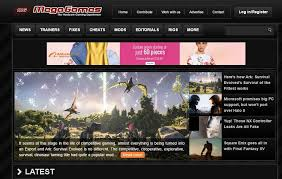 websites to download full version games for pc for free 10 best websites to download pc games for free 2016