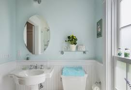 Guest Bathroom Designs How To Make A Bathroom More Welcoming With Expert Tips