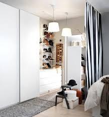 Kleines Schlafzimmer Design Wohndesign 2017 Cool Attraktive Dekoration Kleines Schlafzimmer