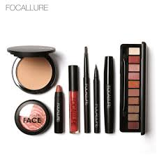 online buy wholesale mineral makeup kits from china mineral makeup