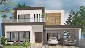architectural design bungalow plans gharplans pk