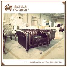 French Provincial Sofas French Provincial Leather Sofa French Provincial Leather Sofa