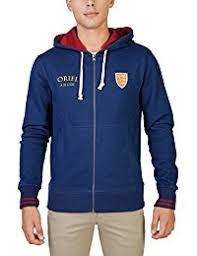 Amazon Co Uk Oxford University Sweatshirts Men Clothing
