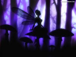 beautiful fairies wallpapers 1920x1080 159 79 kb