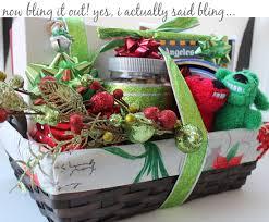 make your own gift basket make your own gift basket adorable christmas
