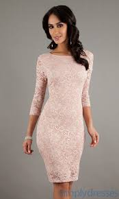 blush colored bridesmaid dresses with sleeves wedding dress shops