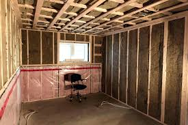 how to soundproof a bedroom a blog about home decoration soundproofing windows walls and ceilings hbm blog