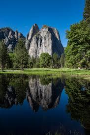 yosemite national park u2014 the greatest american road trip
