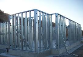 house steel frame house design steel frame homes cost per square cool steel frame house construction price ergonomic steel frame houses steel frame home kits oklahoma