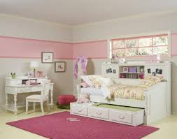 Full Size Trundle Bed Bedroom Trundle Bed Design Samples For Kid U0027s Bedroom Trundle
