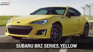subaru brz custom choose the right tool 2017 subaru brz performance package second