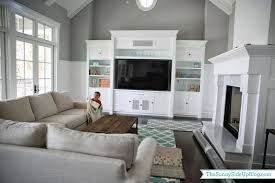 Home Decor Family Room Family Room Decor Update The Sunny Side Up Blog