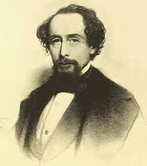 charles dickens biography bullet points charles dickens hard times ui victorian wiki uiowa wiki