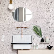 pintrest trends pinterest predicts the top home trends of 2018 lonny