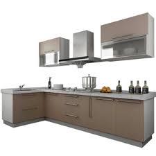 kitchen cabinets home depot philippines kitchen cabinet design ideas 2020 unique kitchen buy