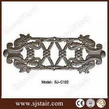 china fence gate post china fence gate post manufacturers and