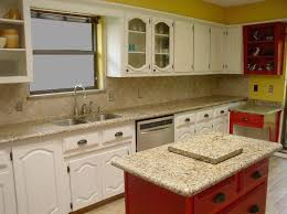 granite kitchen countertop ideas luxury style venetian gold granite kitchen ideas jburgh homes