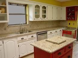 Backsplash With Venetian Gold Granite - luxury u0026 style venetian gold granite kitchen ideas u2014 jburgh homes