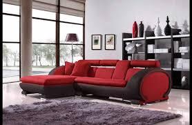 furniture sony dsc furniture outlet chicago delight furniture